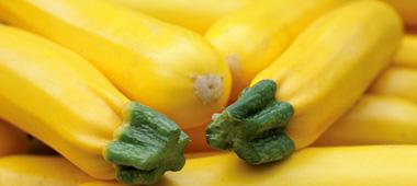 Fruchtgemüse